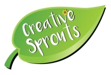 Creative Sprouts