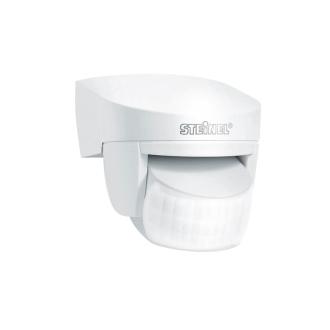 Smoke Alarms & Carbon Monoxide Detectors