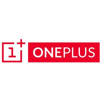 OnePlus Phones & OnePlus Mobiles