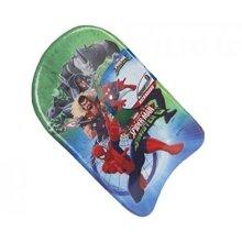 Marvel Ultimate Spiderman Vs Sinister 6 Kick Board-40cm - Board40cm Cm290624 -  marvel ultimate spiderman vs sinister 6 kick board40 cm cm290624