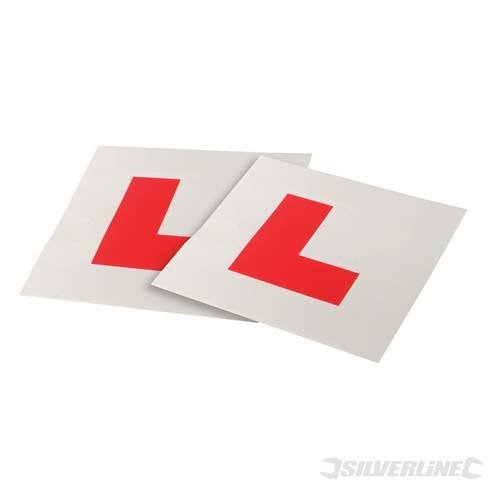 2 Piece Magnetic L Plates - Plate Fully 2x Kit Learning -  plate magnetic fully 2x kit learning plates