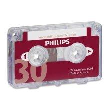 Philips LFH0005 mini 30min 10pc(s)