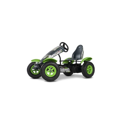 BERG X-Plore E-BFR Go Kart