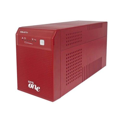 Salicru SPS.1500.ONE UK UPS 500-2000 VA with AVR + SOFT / USB