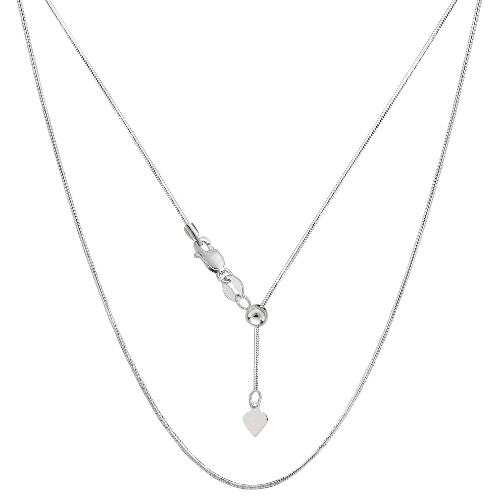 14KT GOLD ROPE CHAIN WITH LOBSTER LOCK ROPE CHAIN 16 INCHES LONG
