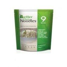 Better Than - Better Than Noodles - Organic 385 g