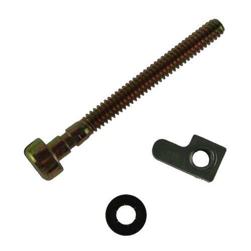 Flymo Chainsaw Bar Adjusting Kit