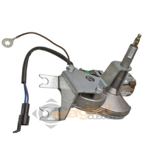Vauxhall Corsa B 1993-2000 Rear Valeo Wiper Motor New