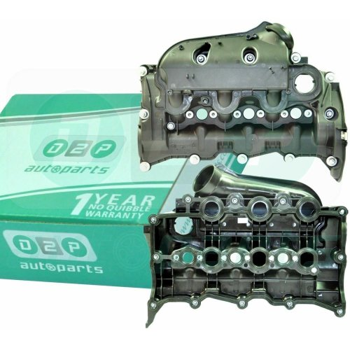INLET MANIFOLD RH FOR DISCOVERY 4 3.0D & RANGE ROVER SPORT/L405 3.0D LR074623