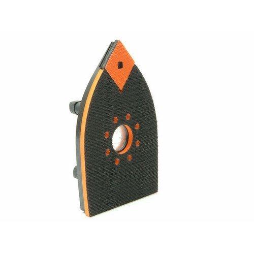 Black & Decker X32412 Backing Pad for Multi Sander