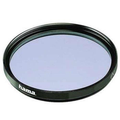 Hama 75449FL D Correction Filter (49,0mm)