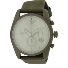 Emporio Armani Chronograph Mens Watch AR6076