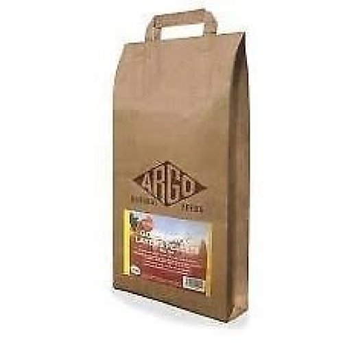 Argo Golden Yolk Layers Meal, 5kg