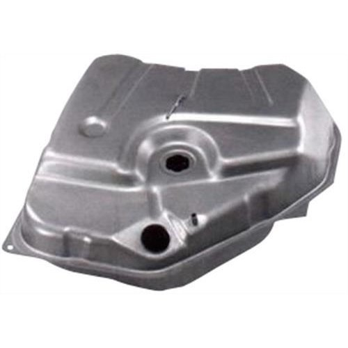 Ford Sierra 5 Door Hatchback 1987-1990 Fuel Tank Small Sender Hole (Petrol 2.0 Injection Models)
