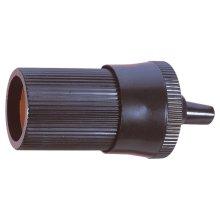 Cigar Line Socket 2.5A