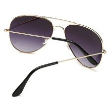Women's Mirror UV Protection Sunglasses