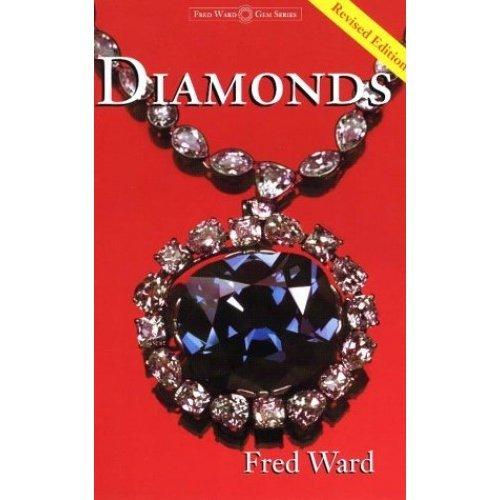 Diamonds (Fred Ward Gem)