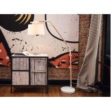 Floor lamp - Lighting - Standard lamp -  - NOGAT