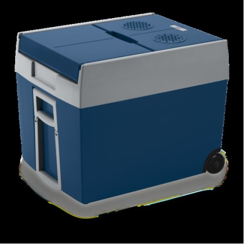 Waeco Mobicool W48 Thermoelectric Cooler