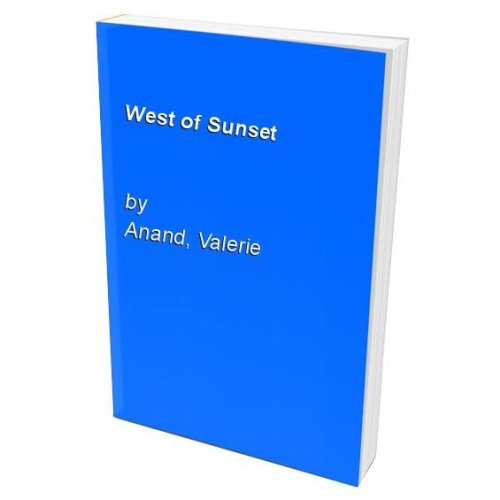West of Sunset