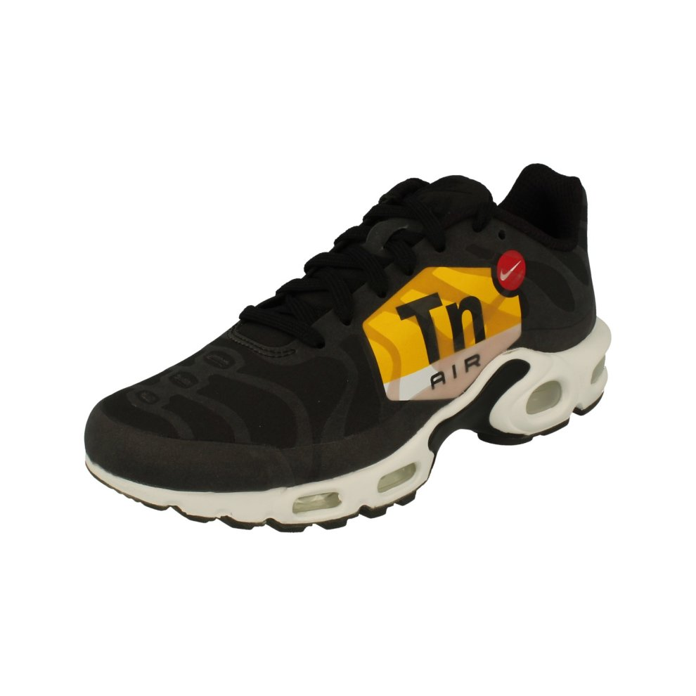 low priced 0c369 0aa63 Nike Air Max Plus NS Gpx Mens Running Trainers Aj0877 Sneakers Shoes on  OnBuy