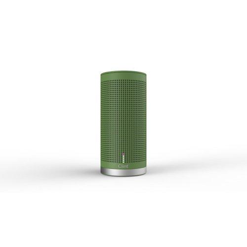 Clint Freya Bluetooth Mono portable speaker 7W Olive