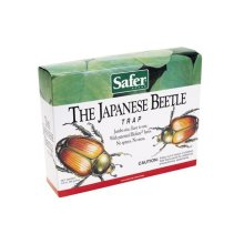 Verdant Brands Japanese Beetle Trap