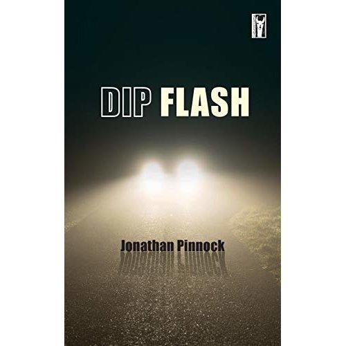 Dip Flash
