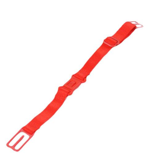 5 PCS Bra Strap Clips Bra Clips Control Clip Non-slip Bra Strap Holder, A04