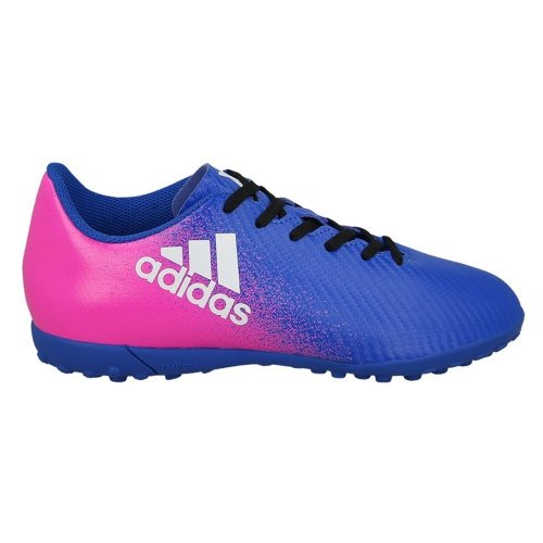 bb4bc697a498 Adidas X 164 TF Size 5 on OnBuy