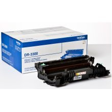 Brother DR-3300 30000pages printer drum