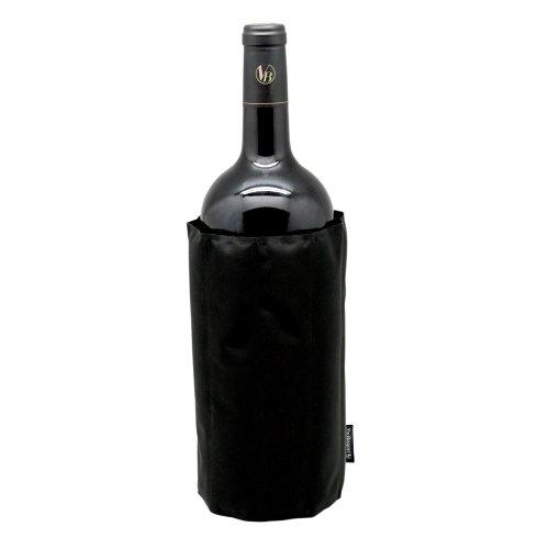 Vin Bouquet Magnum Cooler, Bordeaux and Black