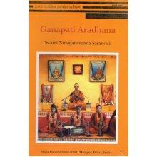 Ganapati Aradhana