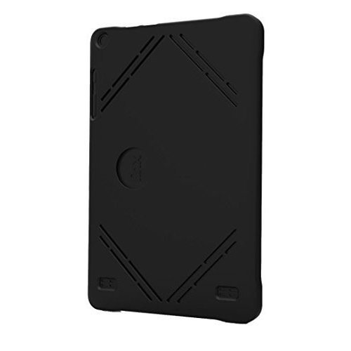 Targus Linx Impact Case | Rugged 8-Inch Tablet Cover