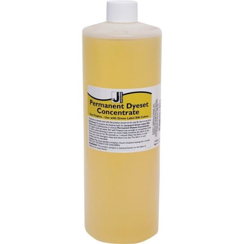 250 ml Permanent Dyeset Concentrate