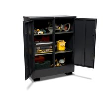 Armorgard TuffStor TSC3 Secure Tool Cabinet 1205x580x1555mm