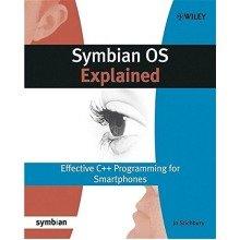 Symbian Os Explained