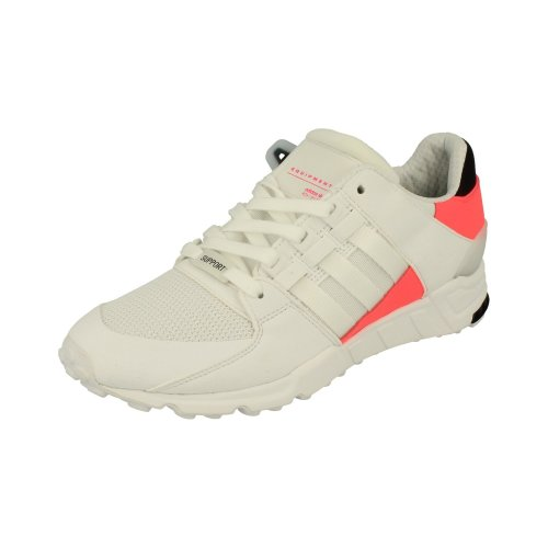 Adidas Originals Eqt Support Rf Mens Running Trainers Sneakers