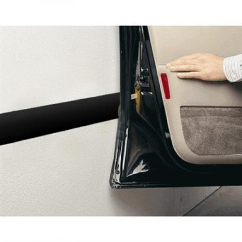 Car Door Guard - Protect your car doors from bumps and scratches
