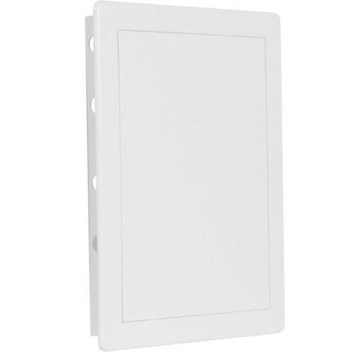 Access Panel - Inspection Hatch - Revision Door - For 200 x 250 mm Opening
