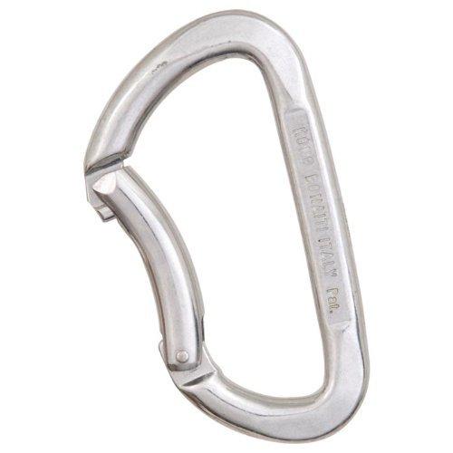 KONG Polished Bent Guide Harness