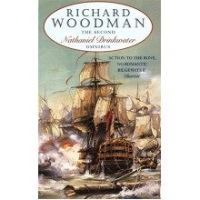 The Second Nathaniel Drinkwater Omnibus: Numbers 4, 5 & 6 in Series: Bomb Vessel, the Corvette, 1805