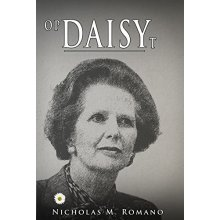 Op Daisy T
