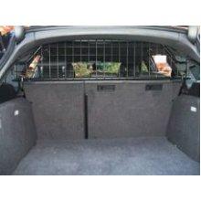 GUARDSMAN Dog Guard & Divider - Audi A4 Avant (2015-)