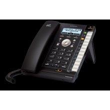 Alcatel IP Phone Temporis IP300