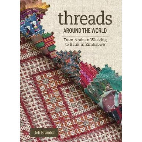 Threads Around the World