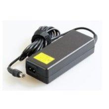 Toshiba K000040330 Indoor 75W Black power adapter/inverter