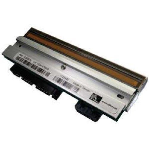 Zebra G57212M Printhead Direct Thermal Thermal Transfer G57212M