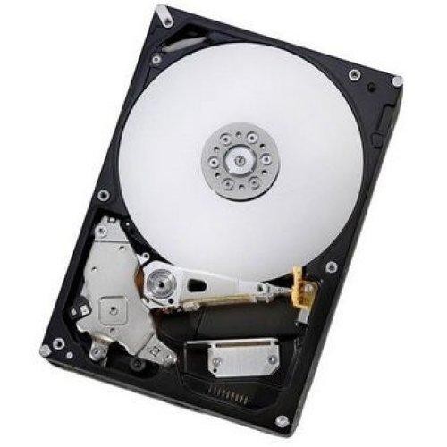 HGST 0A33423-RFB 250GB SATAII 7200RPM 8MB 0A33423-RFB