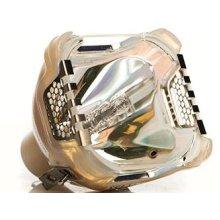 Benq 5J.JA105.001 190W projector lamp